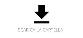 Cartella Stampa – 14 marzo 2016