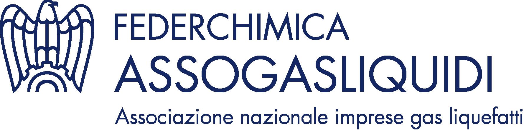 Federchimica-Assogasliquidi