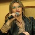 Silvia Nicolis
