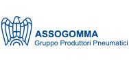 Assogomma