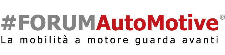 FORUMAutoMotive