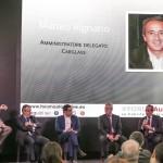 8 PRIMO TALK SHOW - MATTEO RIGNANO SPEECH