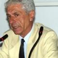Gianfranco Chierchini