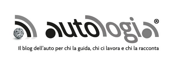 Autologia