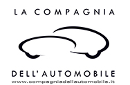 Compagnia dell'automobile