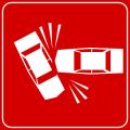 Incidenti stradali: amarezza e speranza (di Gianfranco Chierchini)