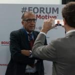 073_forum-automotive-11-10-16