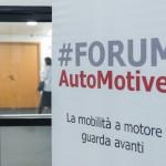 079_forum-automotive-11-10-16