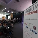 085_forum-automotive-11-10-16