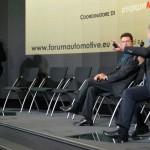 145_forum-automotive-11-10-16