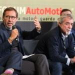 297_forum-automotive-11-10-16