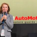 385_forum-automotive-11-10-16