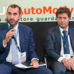 419_forum-automotive-11-10-16