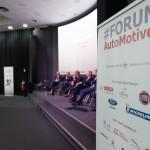 450_forum-automotive-11-10-16