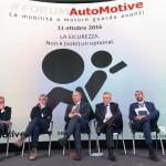 461_forum-automotive-11-10-16