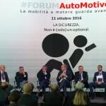 470_forum-automotive-11-10-16