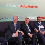 474_forum-automotive-11-10-16