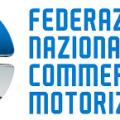 La Tavola Rotonda di Federmotorizzazione e la centralità del settore automotive.