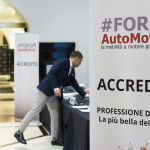 001_FORUM-AutoMotive_27.03.17