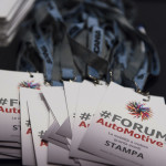 004_FORUM-AutoMotive_27.03.17