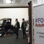 007_FORUM-AutoMotive_27.03.17