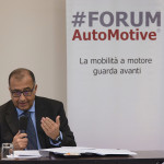 021_FORUM-AutoMotive_26.03.17