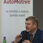 032_FORUM-AutoMotive_26.03.17