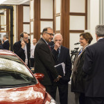 033_FORUM-AutoMotive_27.03.17