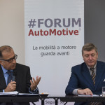 047_FORUM-AutoMotive_26.03.17