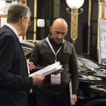 050_FORUM-AutoMotive_27.03.17