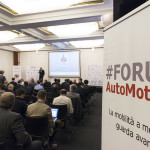 054_FORUM-AutoMotive_27.03.17
