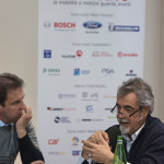 055_FORUM-AutoMotive_26.03.17
