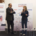 065_FORUM-AutoMotive_27.03.17