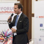 067_FORUM-AutoMotive_27.03.17