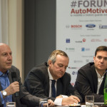 073_FORUM-AutoMotive_26.03.17
