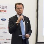 074_FORUM-AutoMotive_27.03.17