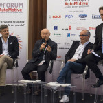 080_FORUM-AutoMotive_27.03.17