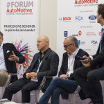 122_FORUM-AutoMotive_27.03.17