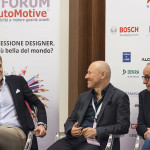 123_FORUM-AutoMotive_27.03.17
