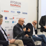 158_FORUM-AutoMotive_27.03.17