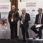 163_FORUM-AutoMotive_27.03.17