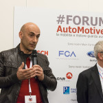 167_FORUM-AutoMotive_27.03.17