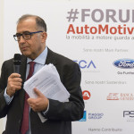 174_FORUM-AutoMotive_27.03.17