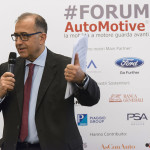 175_FORUM-AutoMotive_27.03.17
