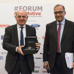 176_FORUM-AutoMotive_27.03.17