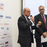181_FORUM-AutoMotive_27.03.17