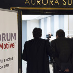 2-003_FORUM-AutoMotive_26.03.17