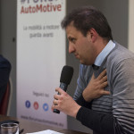 208_FORUM-AutoMotive_26.03.17