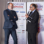 266_FORUM-AutoMotive_26.03.17