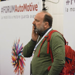 281_FORUM-AutoMotive_27.03.17